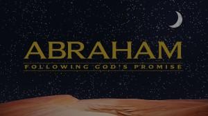 Abraham_1920x1080