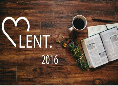 2016-Lenten-Vespers-Cover