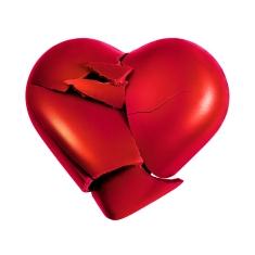 Carlos Caetano - Heart Break.jpg